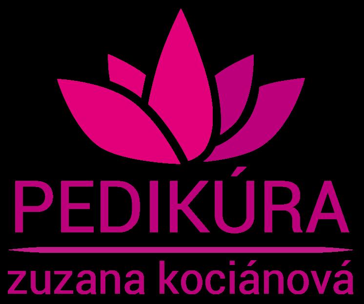 Pedikúra v Olomouci